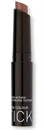 guava-lipsticks9-png