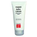 Marigold Hand & Nail Cream