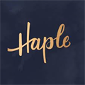 Haple