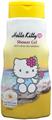 Hello Kitty Spa Tusfürdő Holt Tengeri Ásványokkal