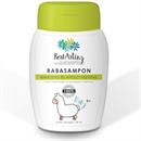 herbarting-babasampon1s9-png