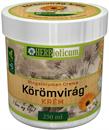 herbioticum-koromvirag-krem5s9-png