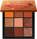 huda-beauty-topaz-obsessions-palettes99-png