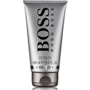 hugo-boss-bottled-tusfurdos9-png