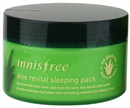 innisfree-aloe-revital-sleeping-packs9-png