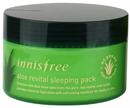 innisfree-aloe-revital-sleeping-packs9-png