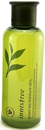 innisfree-green-tea-moisture-skins9-png