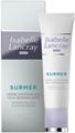 Isabelle Lancray Surmer Eye Contour Cream Szemápoló Krém