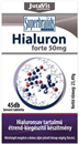 jutavit-hialuron-forte-50-mgs9-png