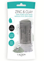 L'action Paris Zinc & Clay Zero Pores Stick Mask