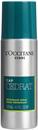l-occitane-cap-cedrat-spray-deodorants9-png