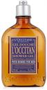 l-occitane-l-occitan-for-men-tusfurdos9-png