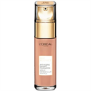 l-oreal-paris-age-perfect-alapozos9-png