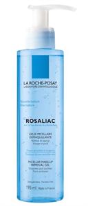 La Roche-Posay Rosaliac Micellás Arctisztító Gél