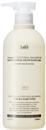 lador-triplex-3-natural-shampoos9-png