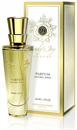 lady-s-joy-luxury-parfum1s9-png