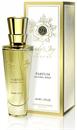 lady-s-joy-luxury-parfum1s9-png