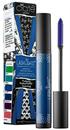 lashlight-luminous-lash-tip-colours-png