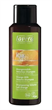 Lavera Hair Sampon - Narancstejes Sampon Finom Lágy és Vékonyszálú Hajra