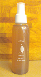 Lavilytes Lavyl Auricum Sensitive