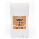 levendulas-dezodors9-png