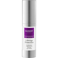 Marbert Lift4AgeProtection Firming Eye Serum