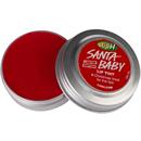 Lush Santa Baby Ajakszínező