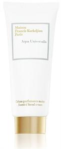 Maison Francis Kurkdjian Aqua Universalis Hand Cream