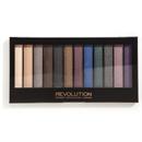 makeup-revolution-hot-smoked-szemhejpuder-paletta-png