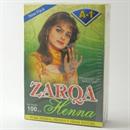 manzoor-zarqua-hennas-jpg