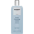 Marbert Cleansing Fresh Cleansing Lotion