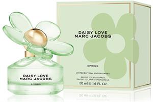 Marc Jacobs Daisy Love Spring EDT
