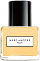 Marc Jacobs Pear Splash EDT 2016