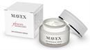 mavex-24h-intenziv-krems9-png