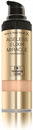 max-factor-ageless-elixir-2in1-alapozo-es-szerums9-png