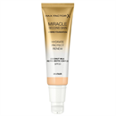 max-factor-miracle-touch-second-skin-alapozos-jpg