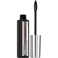 Maybelline BROWprecise Fiber Filler Brow Mascara