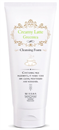 missha-creamy-strawberry-latte-cleansing-foam-png
