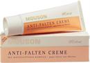 mouson-anti-falten-cremes9-png