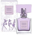 Naf Naf Fashion Instinct EDT