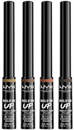 nyx-build-em-up-brow-powders9-png