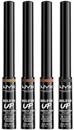 nyx-build-em-up-brow-powders9-png