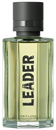 oriflame-leader-edts9-png