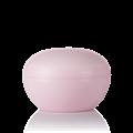 Oriflame Silk & Cashmere Testápoló Krém