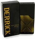 orlane-derrick-for-men-edts9-png