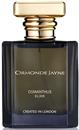 ormonde-jayne-osmanthus-elixirs9-png