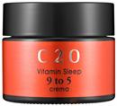 ost-c20-vitamin-sleep-9-to-5-crema1s-png