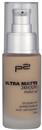 p2-ultra-matte-24-hours-make-ups9-png