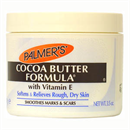 palmers-cocoa-butter-formula-jpg
