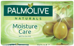 Palmolive Szappan Naturals Moisture Care With Olive